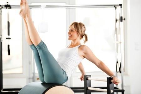 O que é o Pilates Funcional