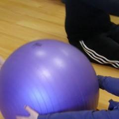 Pilates e a Obesidade Infantil