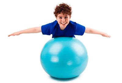 dicas-de-pilates-obesidade-infantil